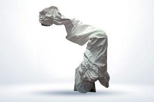 BN UNI jacket-pro_bagger-nielsen