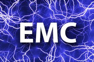 EMC_Bagger-Nielsen_01