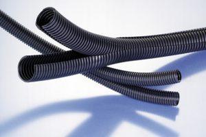 pacof-conduit_396px-width