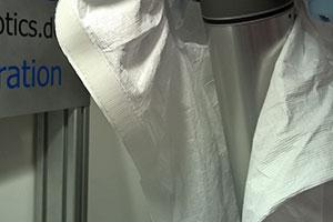 BN-UNI-jacket-pro-01_bagger-nielsen
