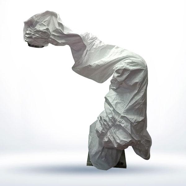 BN-UNI-jacket-pro-m_bagger-nielsen