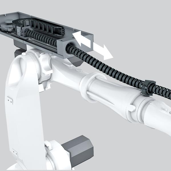 Robotrax-System_03