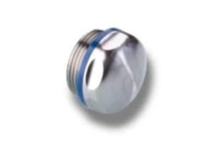 Blueglobe Clean Plus blændpro til kabelforskruning_2_300px