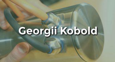 Georgii Kobold_Kundecase