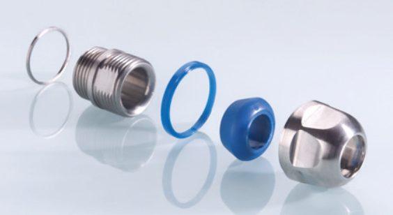 Pflitsch kabelforskruning_Weber Machinenbau1