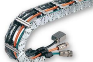 Kabelkæde S-SX fra KabelSchlepp