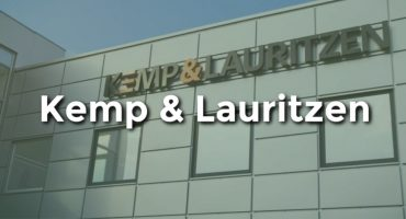 BN_kundecase_Kemp-Lauritzen