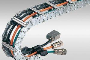 Kabelkæde_S-SX series
