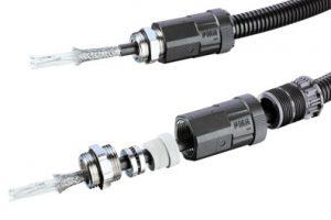 kez-connector-pflitsch-uni-hf-dicht_396v2