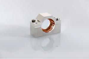 PFLITSCH delbar EMC adapter