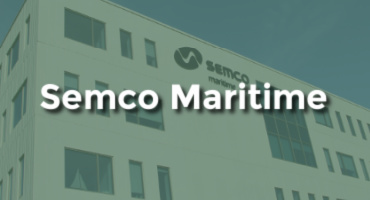 Semco Maritime_thumb (1)