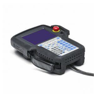 Uni Diht HF EMC kabelforskruning