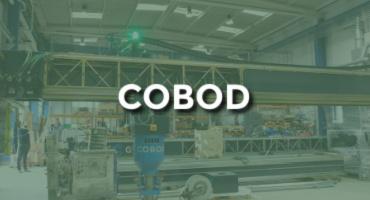 COBOD_thumb