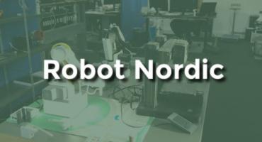 Robot Nordic_thumb (1)