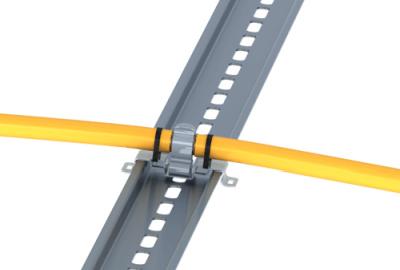 Kabelgennemføring_EMC shielding