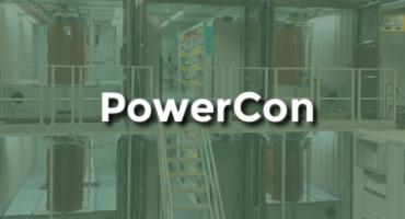 PowerCon_thumb