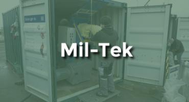 Mil-Tek_thumb